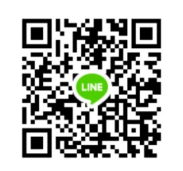 line id: oceanminho